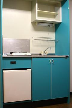 47 内装リフォーム キッチンを手軽に綺麗にリフォーム 施工後.jpeg