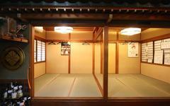 42 業務用畳 小松市大和町  寿司:うへさ様.JPG
