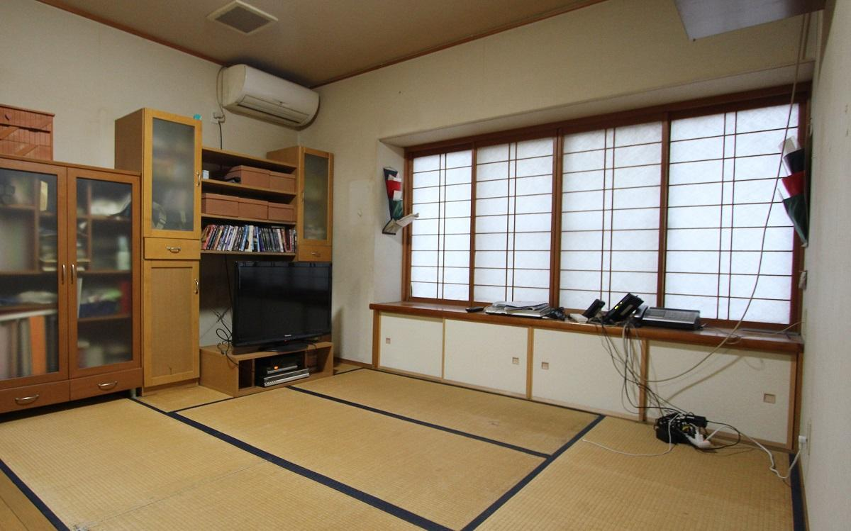 http://tatami-ya.net/entry-image/1f01977be2bbcc41d4ba63afd1787473db435e54.JPG