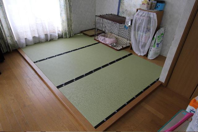 http://tatami-ya.net/entry-image/30614d35a0673602364a18f1f91fec5da111806f.jpeg