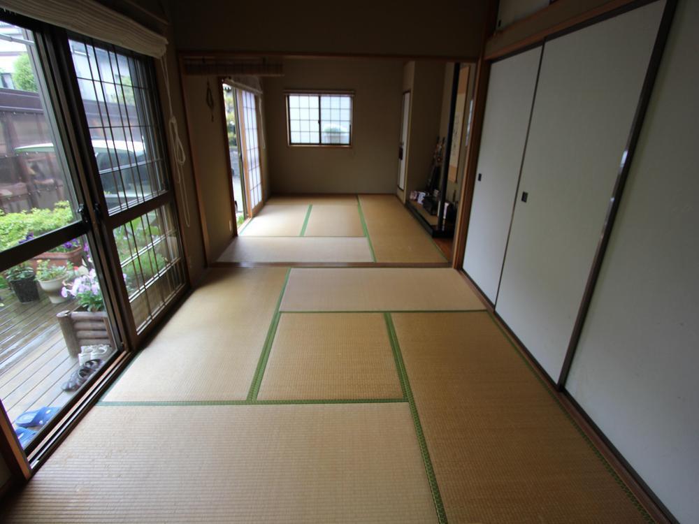 http://tatami-ya.net/entry-image/8a72d948583dd63ecf87ed9451a124cd3b223946.jpg
