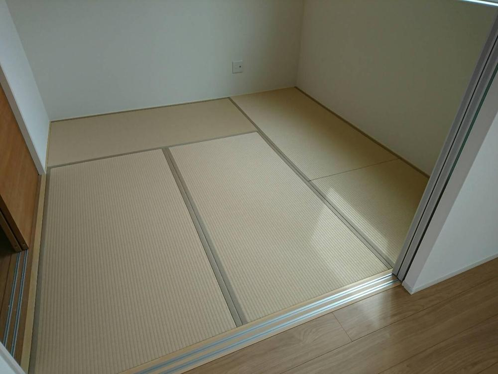 http://tatami-ya.net/entry-image/IMG_2638.jpg