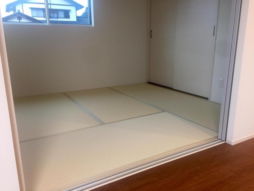 http://tatami-ya.net/entry-image/IMG_2861.jpg
