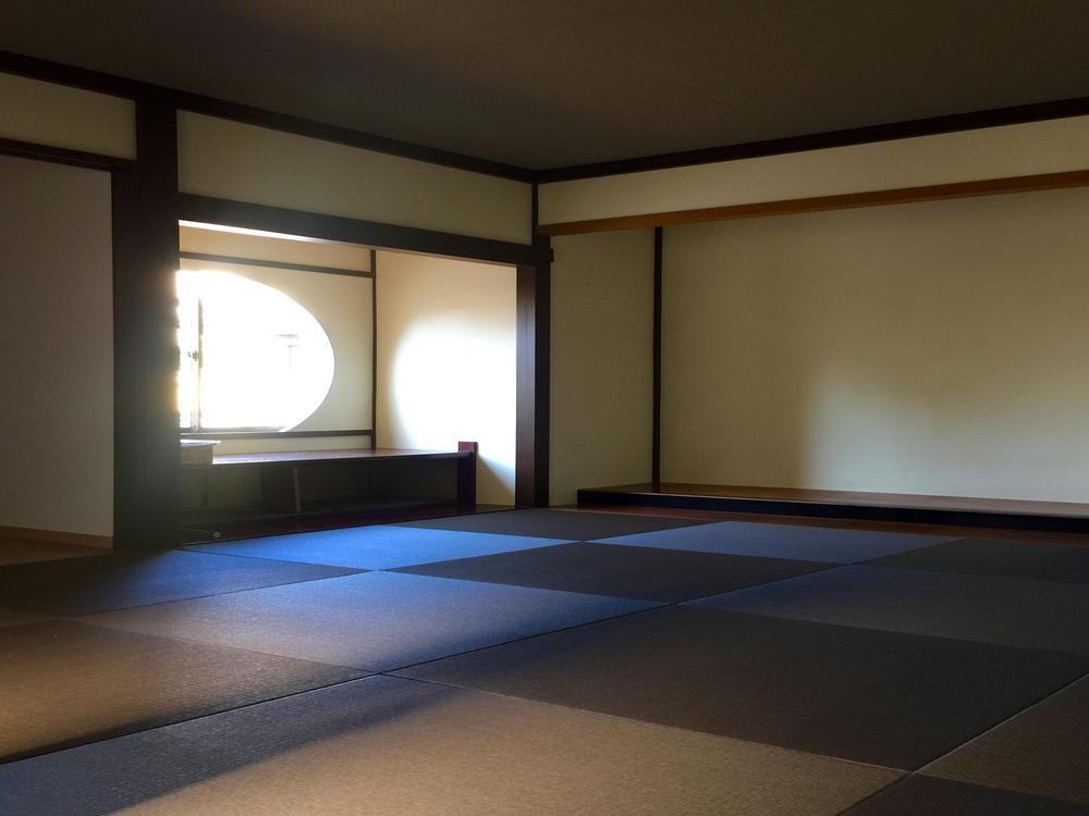 http://tatami-ya.net/entry-image/IMG_3258.jpg