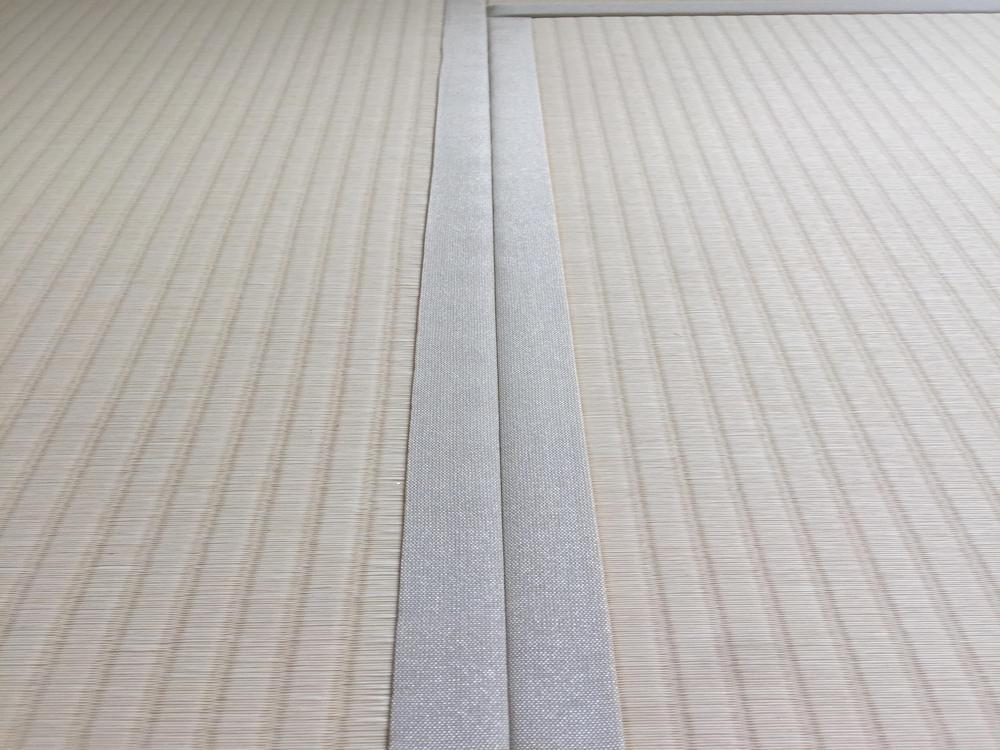 http://tatami-ya.net/entry-image/IMG_3545.jpg