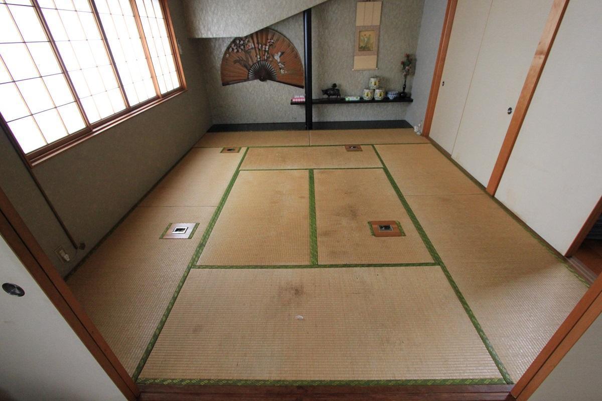 http://tatami-ya.net/entry-image/c5a11a8cc3e537724622b4d259790ad7344dc370.JPG