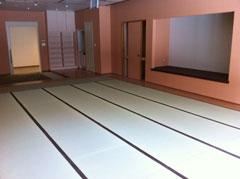 小松加賀広域斎場建設工事