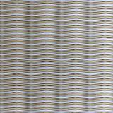 清流カクテルフィット09黄金色×乳白色
