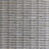 清流カクテルフィット17灰桜色×白茶色