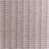 清流カクテルフィット23白茶色×白桜色