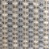 清流ストライプ02灰桜色×白茶色