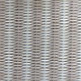 清流ストライプ 03乳白色×白茶色