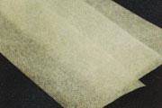 原料の和紙