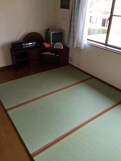 26 小松表の置きたたみ 施工後 小松市西軽海町 地産材利用.jpeg