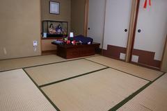 13 ヘリ無し畳に入れ替え 施工前 金沢市松島町 Y様 .jpeg