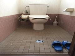 トイレ 床塗装前.jpg