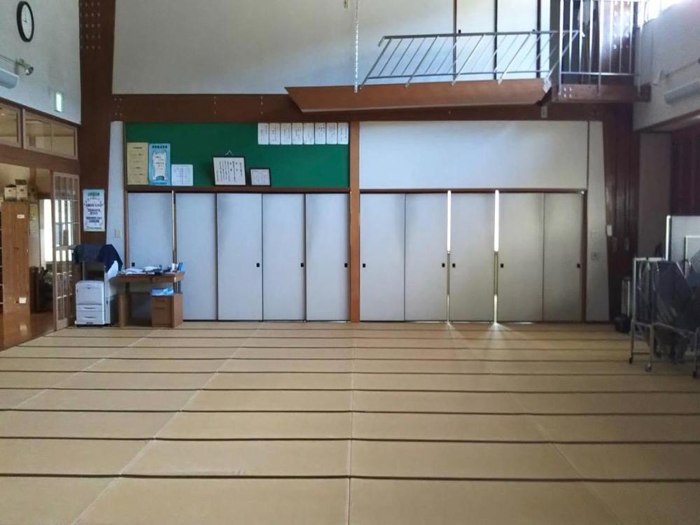 https://tatami-ya.net/entry-image/8bf6b0ff1a8c1d12cc223c47120706a789ce0d80.jpeg