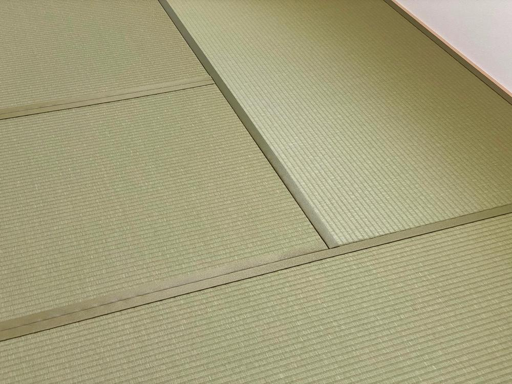 https://tatami-ya.net/entry-image/IMG_2248.jpeg