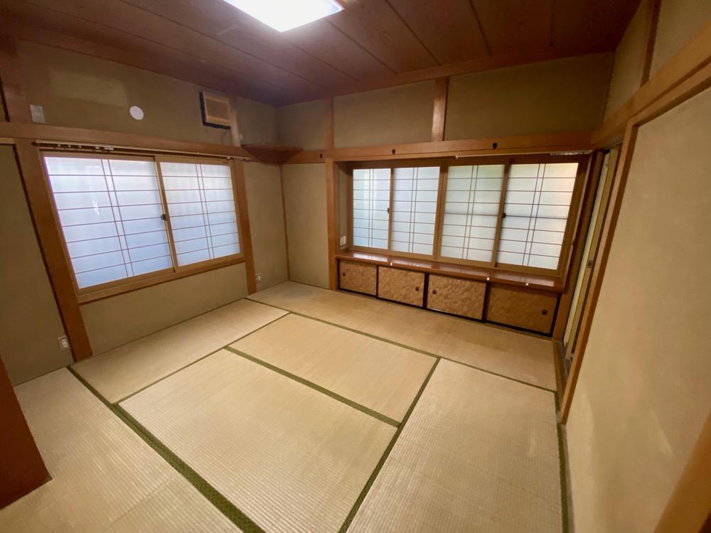 https://tatami-ya.net/entry-image/IMG_3378.jpeg