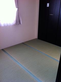 福井市S様邸新築工事