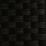 市松ブラック