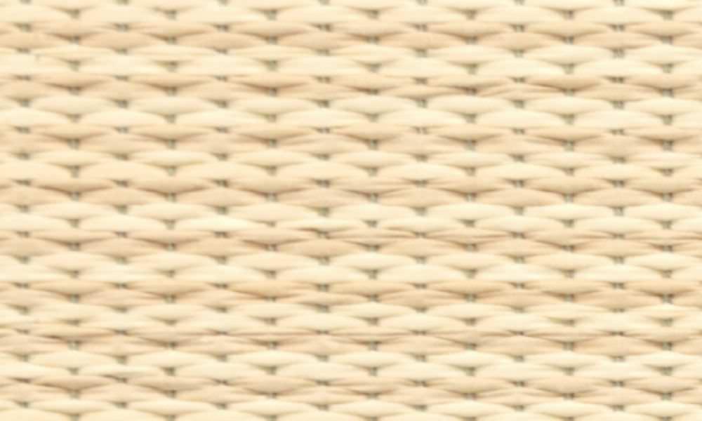 〈03アイボリー(乳白色×白茶色)〉