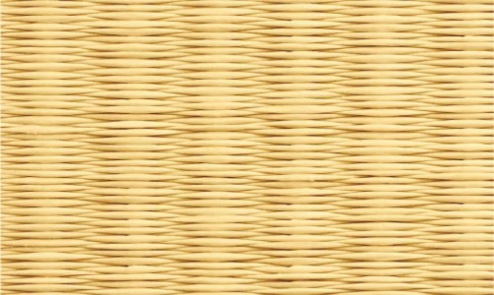 〈02 黄金色(こがねいろ)〉