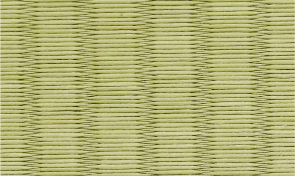 銀白230〈01 銀白色(ぎんぱくしょく)〉※耐汚染タイプ