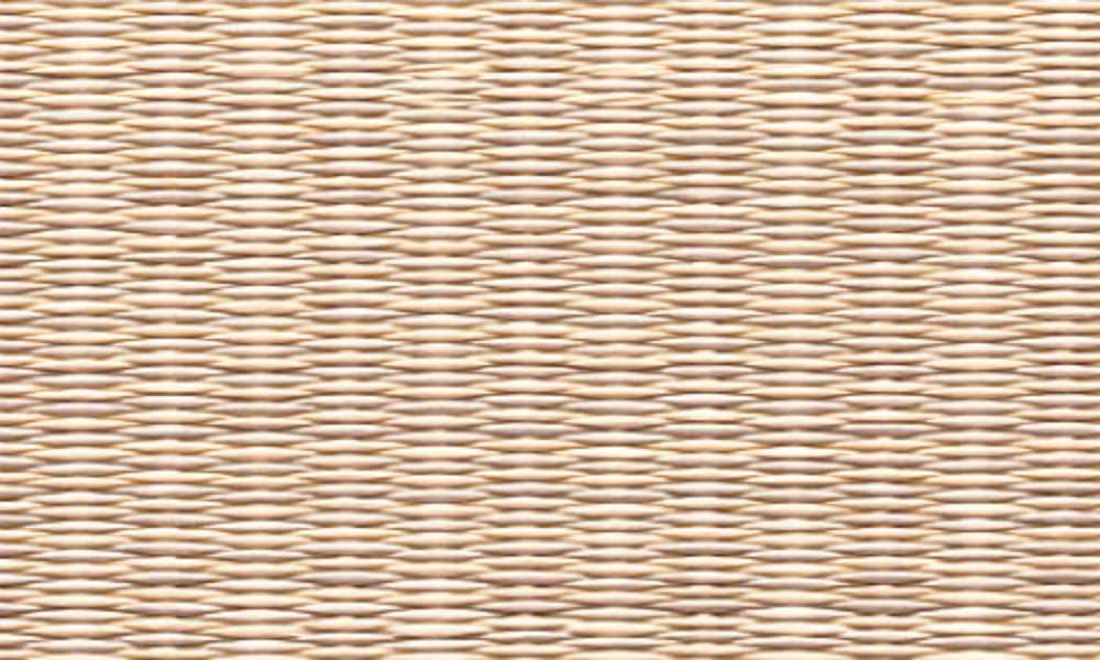 白茶色×灰桜色(しらちゃいろ×はいざくらいろ)