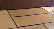 上手な畳の選び方